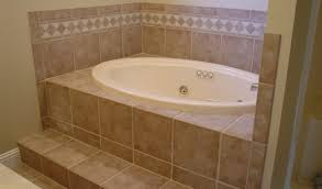 48 Bathtubs Tubs Amazing Free Standing Jacuzzi Bathtub Round Bathtub Kohler
