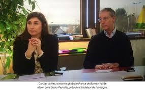 bureau vall cavaillon bureau vallée participe à patron incognito le 3 février à 20 55 sur m6