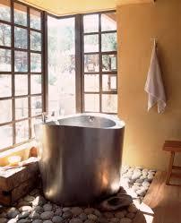 Toto Bathtubs Cast Iron Bathroom Design Magnificent Toto Automatic Toilet Cast Iron