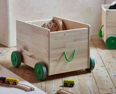 Wood Plans Toy Organizer by Toy Storage Bins Woodworking Plans Par Irontimber Sur Etsy Https