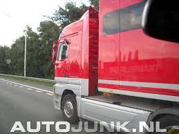 ferrari truck ferrari vrachtwagen foto u0027s autojunk nl 13212