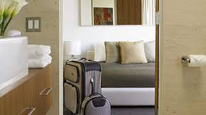 How To Check For Bed Bugs At Hotel 15 Tips For Avoiding Hotel Bedbugs Health