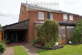 Reihenhaus Zu Kaufen Gesucht Hannemann Immobilien Ihr Haus In Guten Händen 040 890 845 10