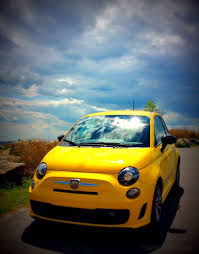 driving the fiat 500 abarth automatic fiat 500 usa