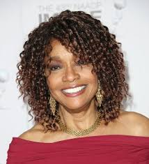 hairstyles for 50 year old black women curly hairstyles for women over 50 years old hairstyle ideas in 2018