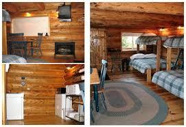 Log Cabins Log Homes Modular Log Cabins Blue Ridge Log Decorating - Log cabin interior design ideas