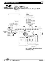 power venter wiring diagram wiring diagram simonand