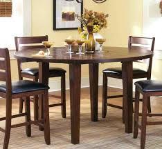 walmart dining room table pads walmart dining chair pads round back dining chair dining chair