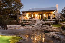 Affordable Landscape Lighting Landscape Architectural Exterior Lighting Services