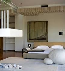 Schlafzimmer Ecke Dekorieren Uncategorized Kühles Feng Shui Schlafzimmer Bett Schlaf Ecke