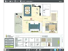 free floor plan tool home design templates interior design floor plan templates free easy