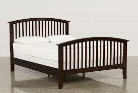 High Quality Bedroom Furniture Ratings Queen Size Beds Free Assembly With Delivery Living Spaces