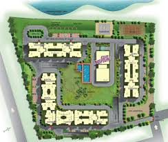 overview watermark sarajpur road sjr prime corporation pvt