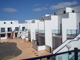 Schlafzimmerm El Italienisch Apartamentos El Cotillo Spanien Cotillo Booking Com