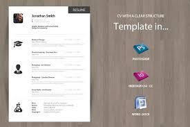 curriculum vitae minimalist design packaging area layout minimal curriculum vitae cv resume resume templates creative