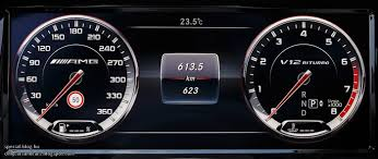 koenigsegg regera speedometer april 2015 only cars and cars