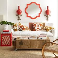 Decorations Home 72 Best Mexican Home Kitchen And Dining Decor Images On Pinterest