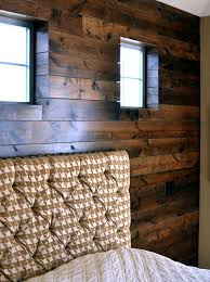 Interior Wood Paneling Sheets Super Thick Wood Paneling I Really Like How This Looks Around The