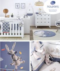 noukies chambre tapis de chambre bao et wapi noukies momentbebe