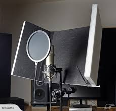 photo booth equipment best 25 vocal recording studio ideas on recording