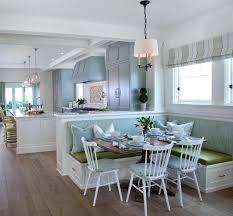 Kitchen Nook Design Kitchen Nook Ideas Kitchen Study Nook Ideas Freeyourspirit Club