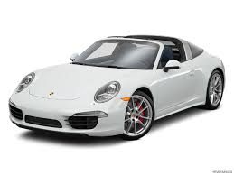 porsche car 2016 porsche 911 2016 targa 4s in uae new car prices specs reviews