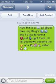 Meme Faces In Text Form - 19 very clever emoji created song lyrics smosh