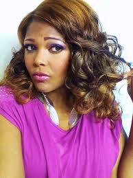 kandi burruss hair line 88 best femi love virgin hair co images on pinterest hairstyles