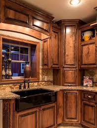 used kitchen cabinets houston houston kitchen cabinets affordable custom cabinets in