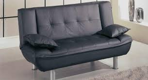 Sectional Sleeper Sofas For Small Spaces Sofa Sectional Sofas In Small Spaces As Well As Stunning Small