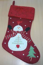 105 best christmas 2013 ideas images on pinterest christmas time