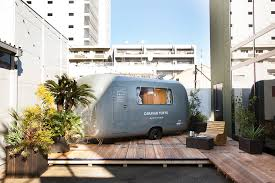 best air bnbs 15 best tokyo airbnbs someform