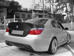 61 best bmw e60 images on pinterest bmw e60 bmw cars and car