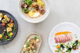 raf cuisine pro emejing metro cuisine pro pictures joshkrajcik us joshkrajcik us