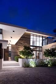 2057 best architecture images on pinterest architecture facades