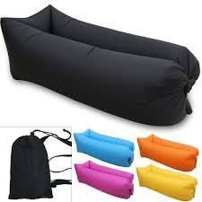Sofa Bed Air by Wholesale Easy Sofa With Bed Online Buy Best Easy Sofa With Bed