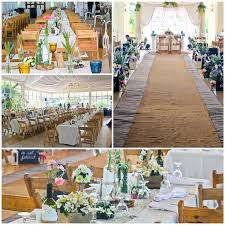 wedding venues ta 607 best wedding venues setup images on