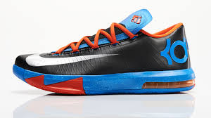 all of the kd shoes nike stores nike shop nike outlet