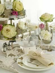 goes wedding how to manage wedding table decoration