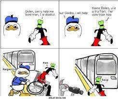 Dolan Duck Meme - fancy 25 dolan meme wallpaper site wallpaper site