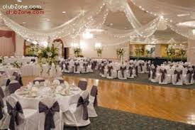 Crystal Lights Banquet Hall Chicago Clubzone