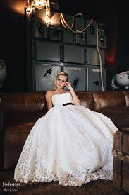 unterrock fã r brautkleid 82 best brautkleider images on wedding dressses