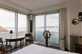 chambres d h es jean de luz chambres hotel jean de luz hotel pays basque chambres d