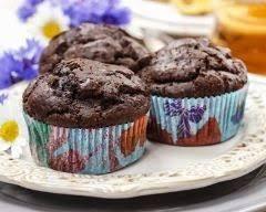 cuisine az dessert 100 best en jette la courgette images on
