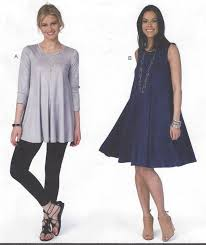 766 best 2000s sewing patterns images on pinterest factories