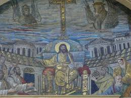 depiction of jesus wikipedia