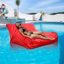 canapé gonflable piscine canapé gonflable piscine flottant sofa siège natation couverture