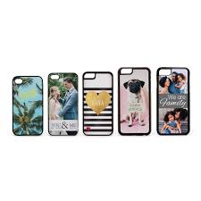 iphone 6 6s photo phone case personalised iphone cases tech