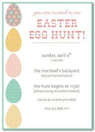 easter brunch invitations easter invitation templates happy easter 2017