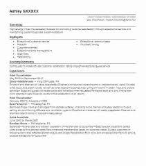 casino porter sample resume hotel management resume examples hotel resume resume professional